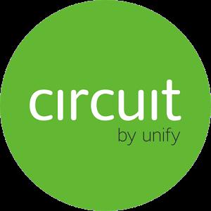 Unify Circuit